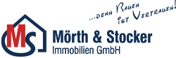 Mörth & Stocker Immobilien GmbH