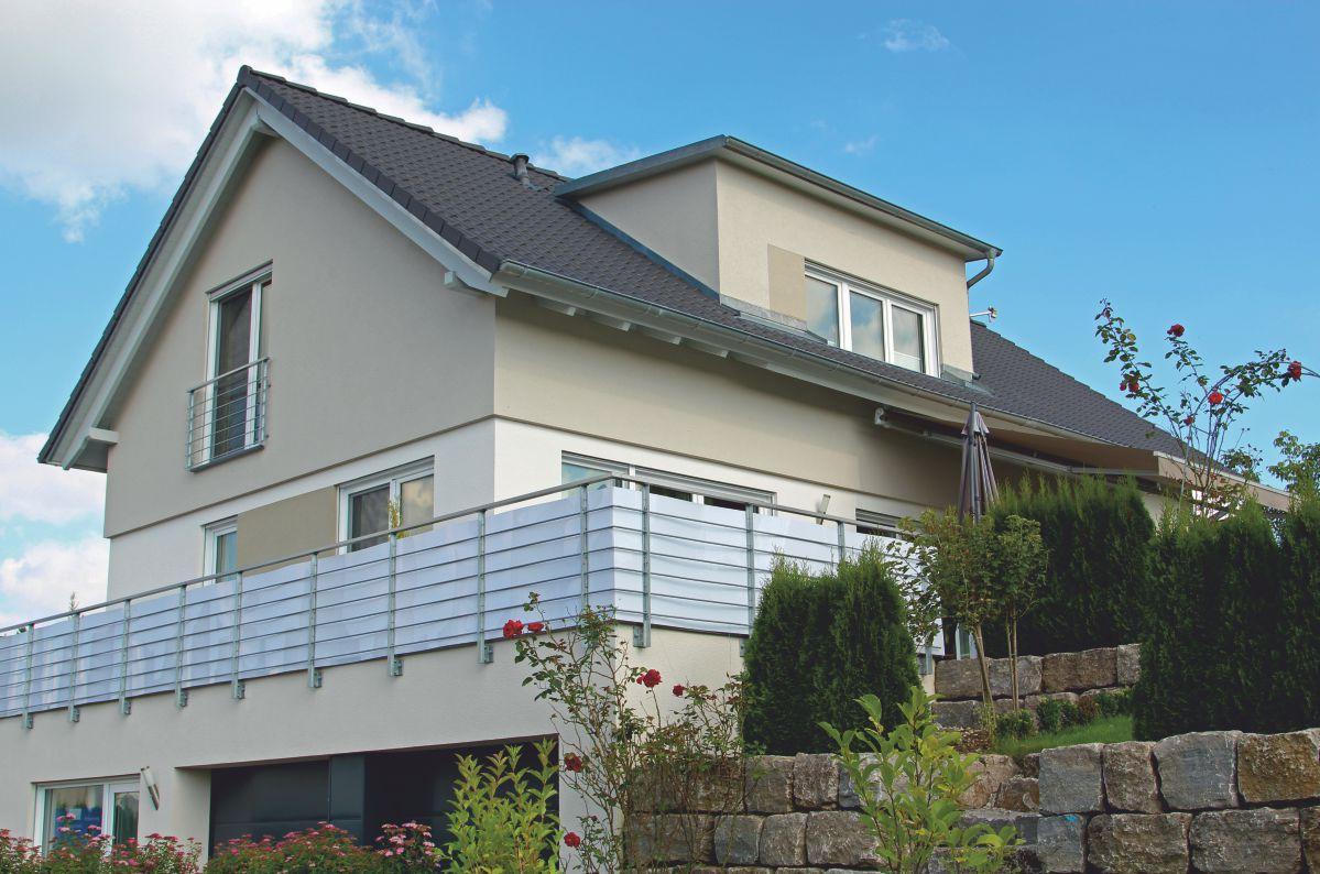 Wunderbar Einfamilienhaus Satteldach Das Beste Von 06_-klassiker.jpg